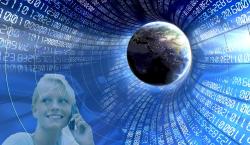 Цифровые системы МИНИКОМ