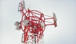 Система радиорелейной связи ALCOMA