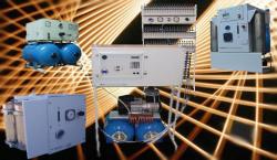 Дегидраторы кабельные ДК