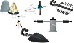 Измерительные антенны