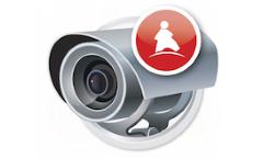 Система видеонаблюдения GLOBOSS