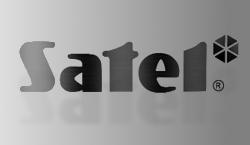 Интеллектуальные системы безопасности SATEL