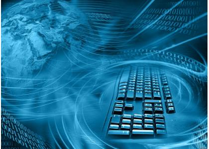 Программно-аппаратный комплекс контроля состояния абонентских линий