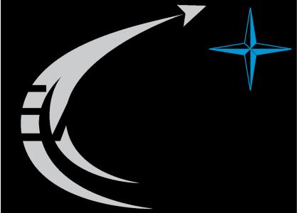 Система беспроводной связи EADSIP – TETRA