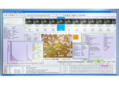 R&S VEGA Suite Программный пакет