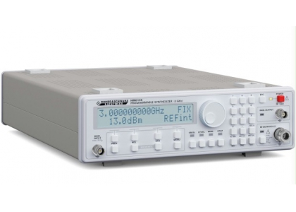 HM8135 (HM8135-X) Генераторы высоких частот