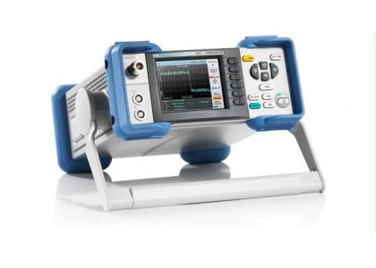 R&S NRP2 Измеритель мощности