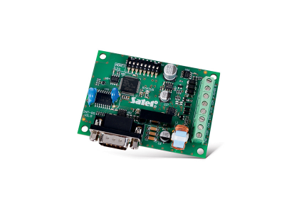 Интерфейсный модуль INT-RS Plus