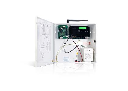 Модуль резервного канала связи для телефонной линии GSM-4 PS
