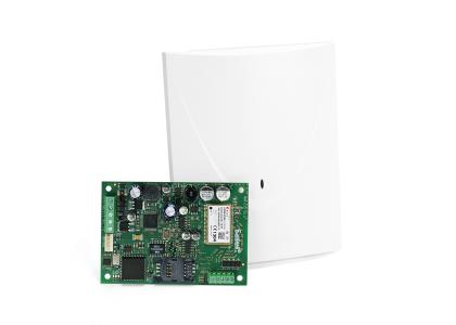 Модуль резервного канала связи для телефонной линии GSM LT-2