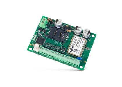 Модуль GPRS-T4