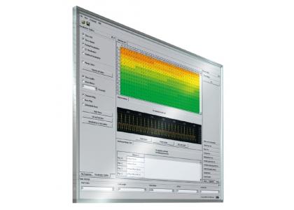 R&S CA250 Анализатор битовых потоков