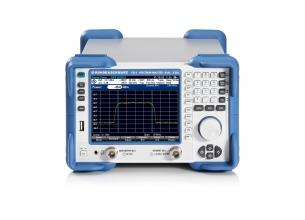 R&S FSC Анализатор спектра