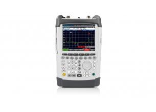 R&S ZVH Анализатор кабелей и антенн