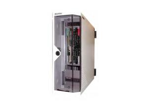 МиниКом DX-500 compact