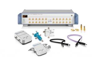 Электронные и механические калибровочные наборы