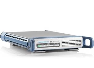 R&S SGТ100A Векторный генератор сигналов