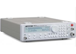 HM8134-3 (HM8134-3X) Генераторы высоких частот