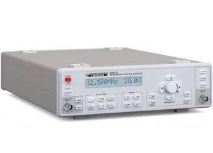HM8150 Генератор произвольных сигналов