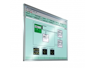 R&S WinIQSIM2 Имитационное программное обеспечение