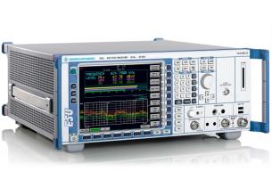 R&S ESU Измерительный приемник электромагнитных помех