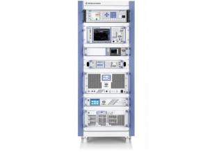 R&S TS9982 Система тестирования электромагнитной восприимчивости