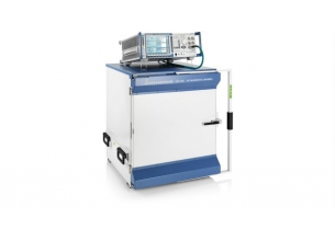 R&S DST200 Диагностическая ВЧ-камера