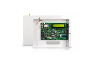 Коммуникационный модуль GSM-5