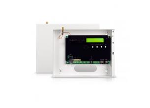 Модуль резервного канала связи для телефонной линии GSM-4