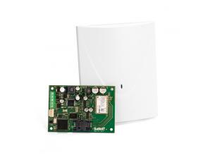 Модуль, заменяющий телефонную линию GSM LT-1