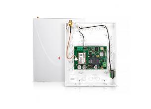 Конвертер мониторинга GPRS-T1