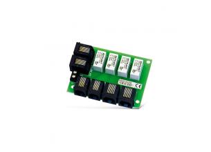 Сепаратор ISDN-SEP