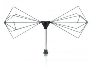 Измерительные антенны R&S