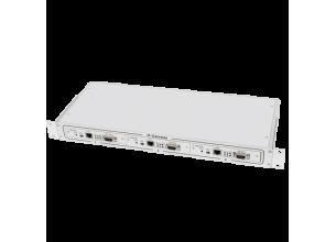 DCN-IP шлюз