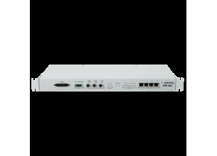 Коммутатор IPN-8U