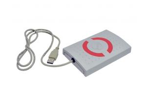 Считыватели КОДОС RD-1100 USB