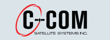 C-Com Satellite Systems Inc